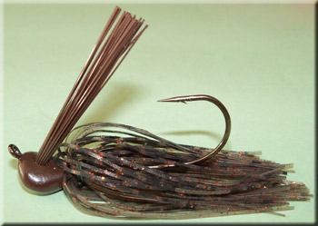 FE Arkie Jig Picture